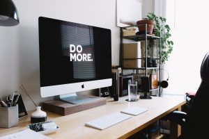 hustle culture tells us to always do more