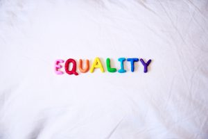 what would equality really mean
